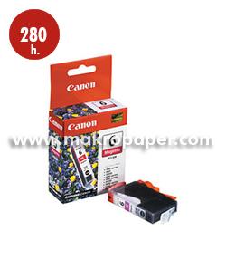 Cartucho inkjet CANON 6 (BCI-6M) Magenta