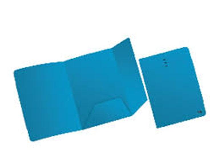Juego de 8 separadores colores