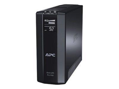 SAI APC BACK-UPS PRO 900