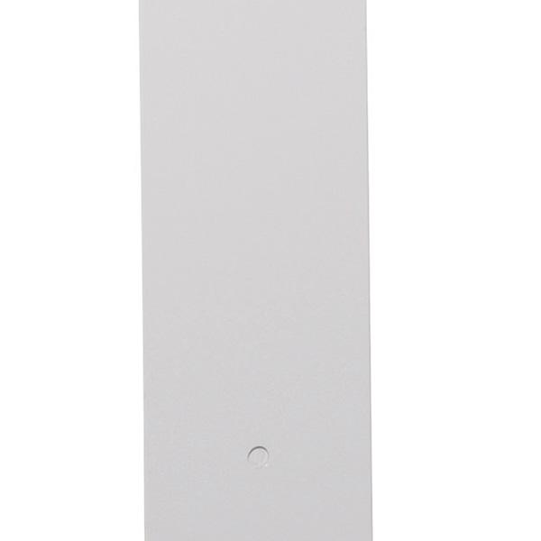 Clasificador de pared Durable Function Wall Module