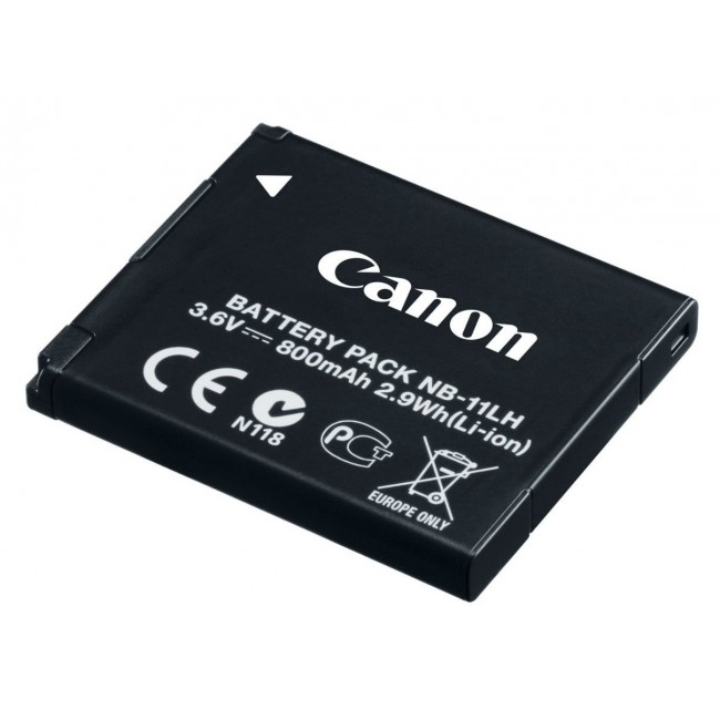 TARGETA MEMORIA FLASH SANDISK  16 GB CRUZER