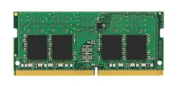 Kingston 8 GB DDR4-2400/PC4-19200 SDRAM 260pin SoDIMM