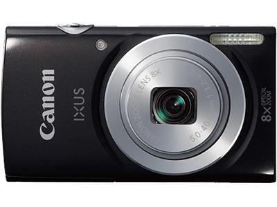 CAMARA CANON IXUS 160