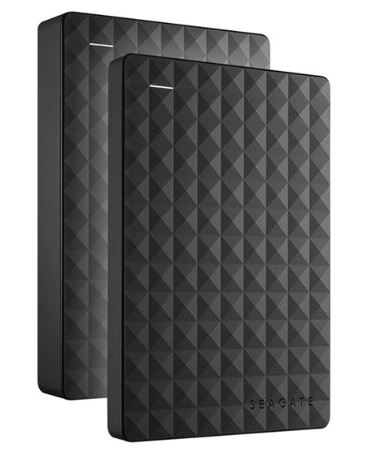 Seagate Expansion STEA1000400 1TB Externo USB 3.0