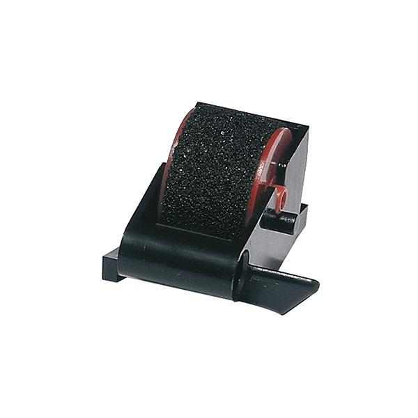 Rodillos de Entintar para calculadora impresora D622