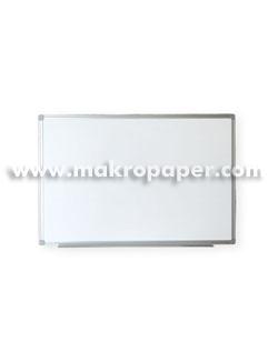 Pizarra blanca Makro Paper 120x150