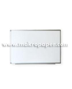 Pizarra blanca Makro Paper 120x240
