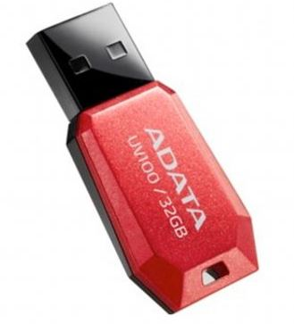 Memoria USB Adata Diamante 32 Gb