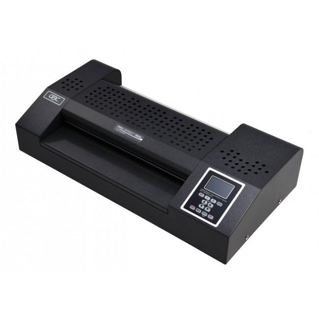 Plastificadora Gbc Pro Series 3600 A3