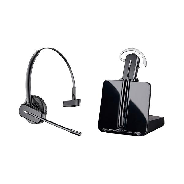 Plantronic auricular inalámbrico CS540-HL10