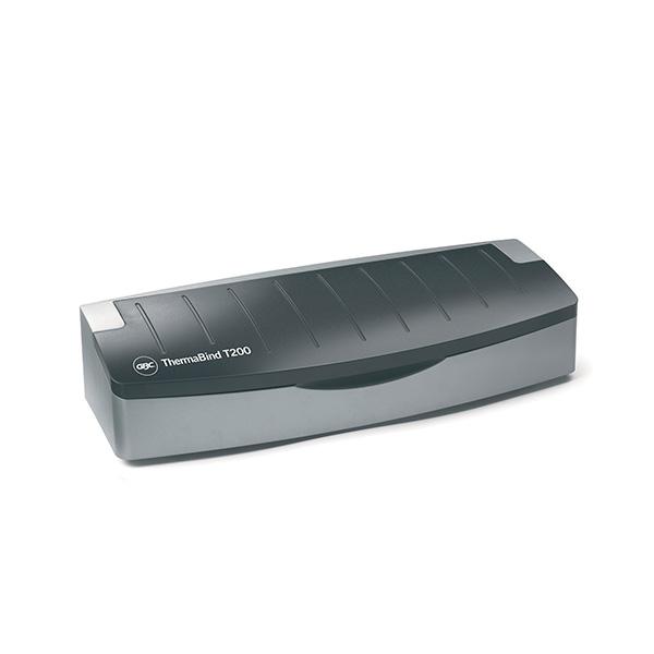 Encuadernadora térmica GBC ThermaBind T200