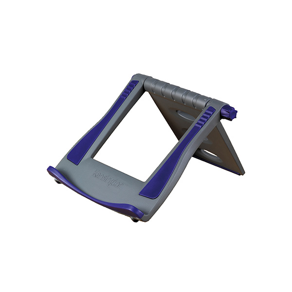 Elevador para portátil Kensington Easy Riser