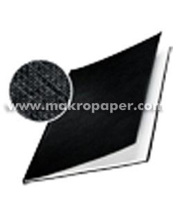 Tapas rígidas Leitz A4 impressbind 176-210h Negro (10u)