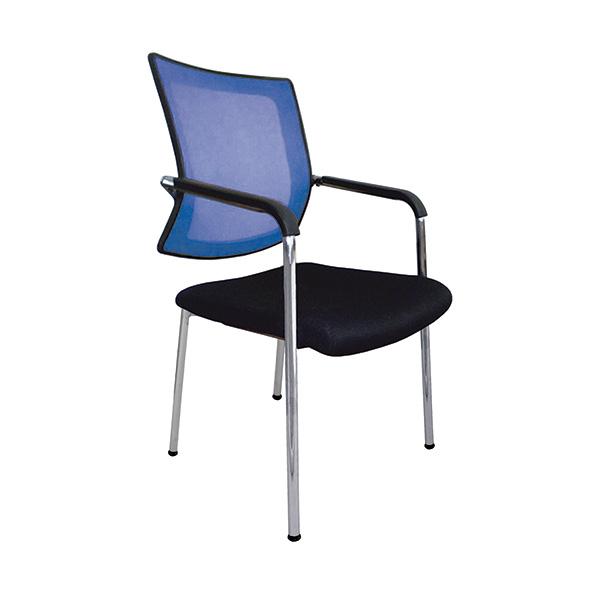 sillas makro - 28 images - silla macro secretarial dise 241 o y ...
