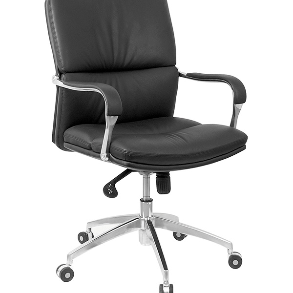 Silla Makro Paper Executive One | ControlOficina