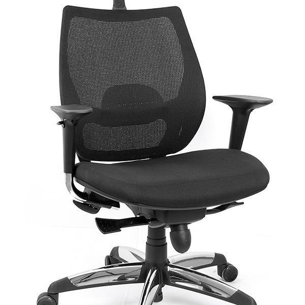 silla oficina makro paper kronos controloficina
