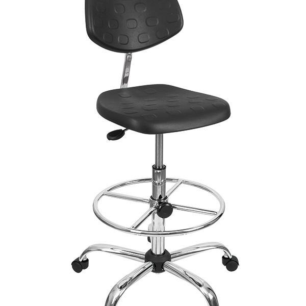 sillas oficina makro - 28 images - silla oficina makro paper kronos ...