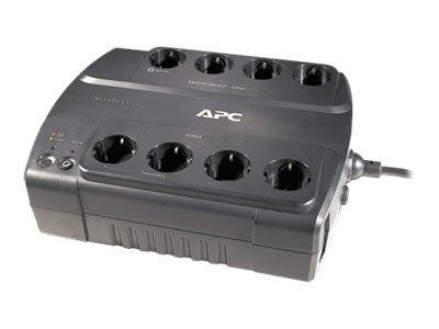 APC BACK -UPS ES 700
