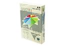 Papel color Spectra A3 Crema paquete 500h