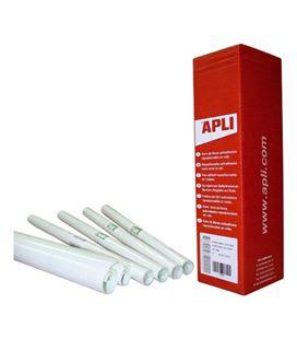 PLASTIC PVC ADHESIU APLI FORRO ADHESIU 20M