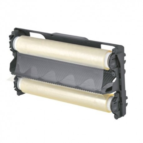 Cartucho plastificar Leitz CS9 30m 80mic