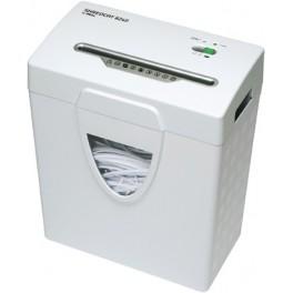 Destructora Ideal 8240CC Shredcat