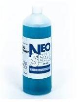 Agua para cerrar bolsas 1 litro