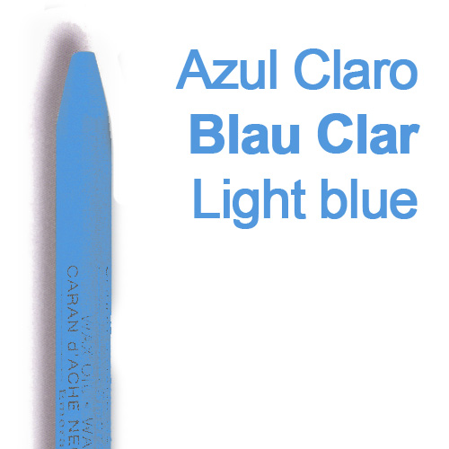 CERES NEOCOLOR II BLAU CLAR
