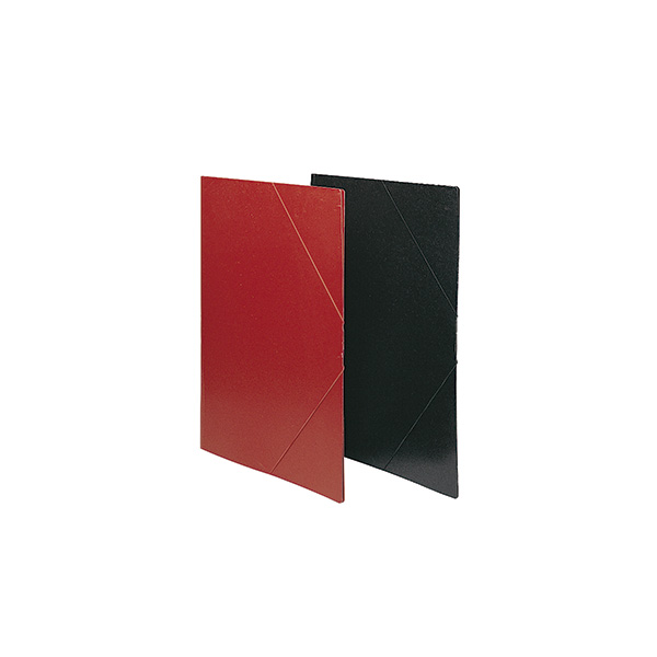 Carpeta dibujo Makro Paper gomas A2
