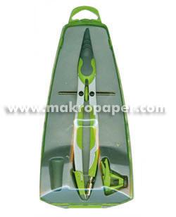 Compás BK-510 Verde