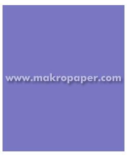 cartulina 200gr 50x65 cm violeta (25u)