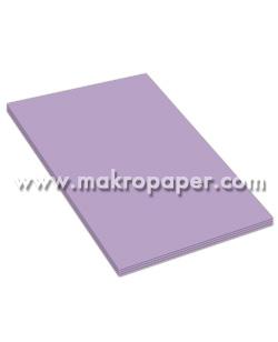 Cartulina Guarro Iris A3 lila