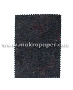 Fieltro Faibo 20x20 material manualidades