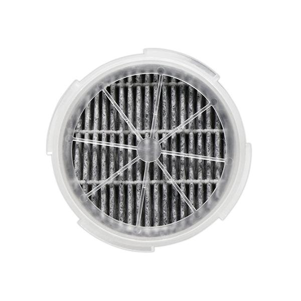Filtro purificador de aire Rexel
