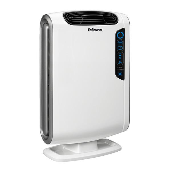 Purificador de aire AeraMax DX5