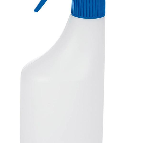Pulverizador multiusos 500 ml