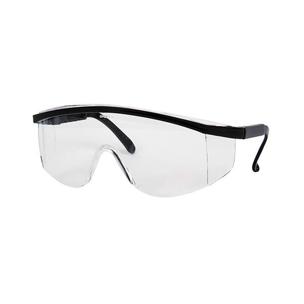Gafas de seguridad estándar