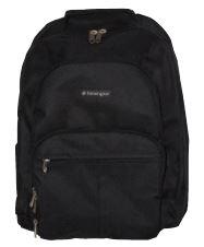 Mochila Kensington SP25 Classic Backpack