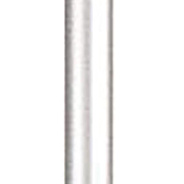 Palo para mopa 150cm
