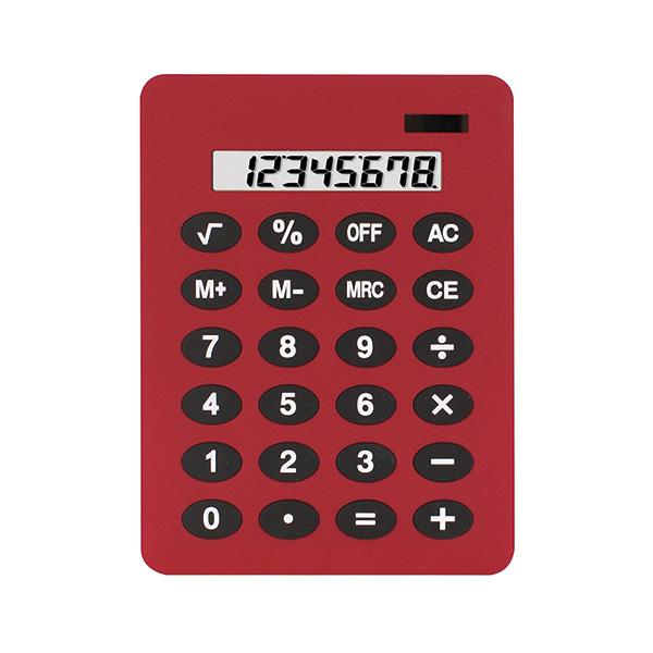 Calculadora de colores A4 EM635
