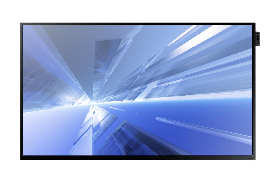 Monitor Samsung 48