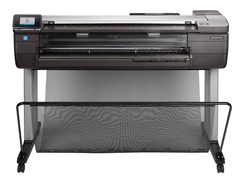 HP DesignJet T830 MFP 24