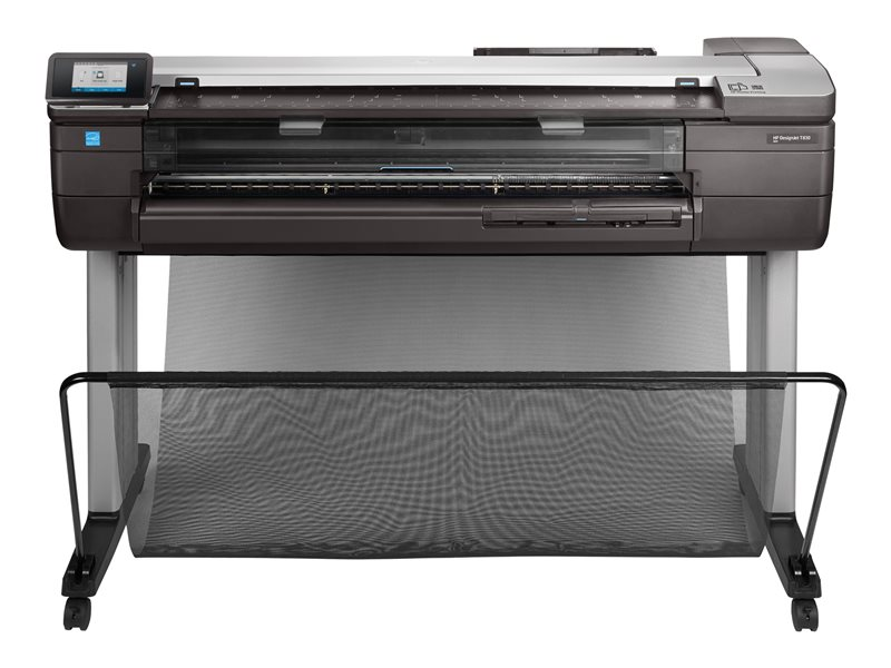 HP Designjet T830 36''''