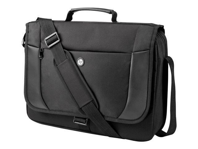 HP Maletin Essential