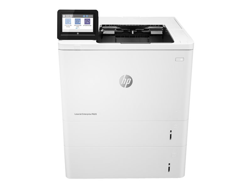 HP Laserjet Enterprise M609 x