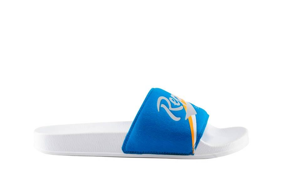 BARBADOS 0998 BLUE GREY