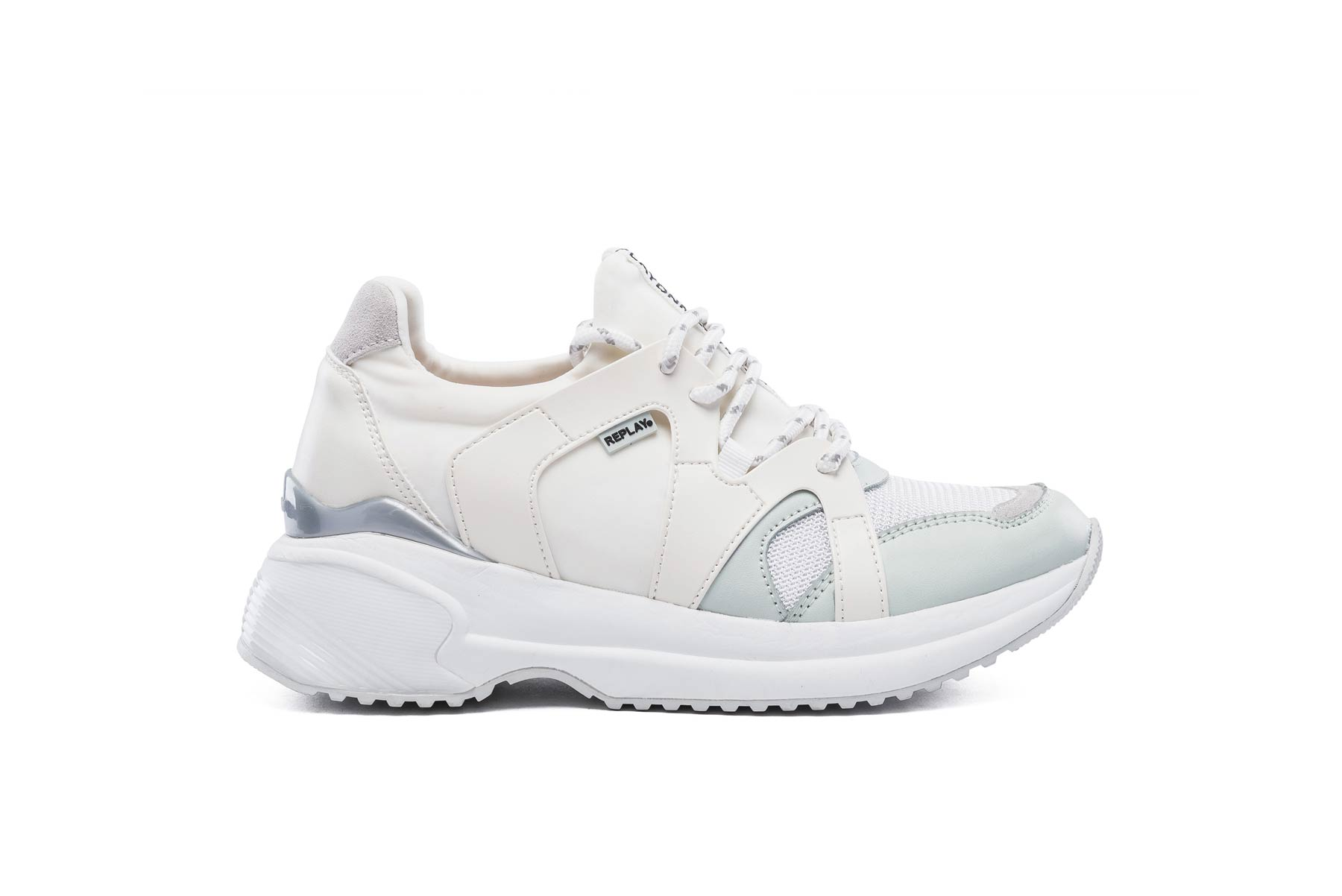 ADELITA 0061 WHITE