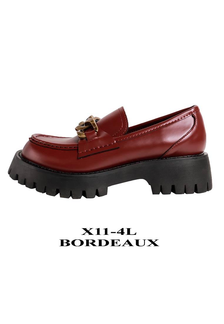 X11-4L FM BORDEAUX