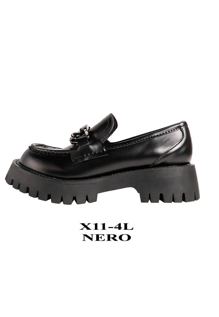 X11-4L FM NERO