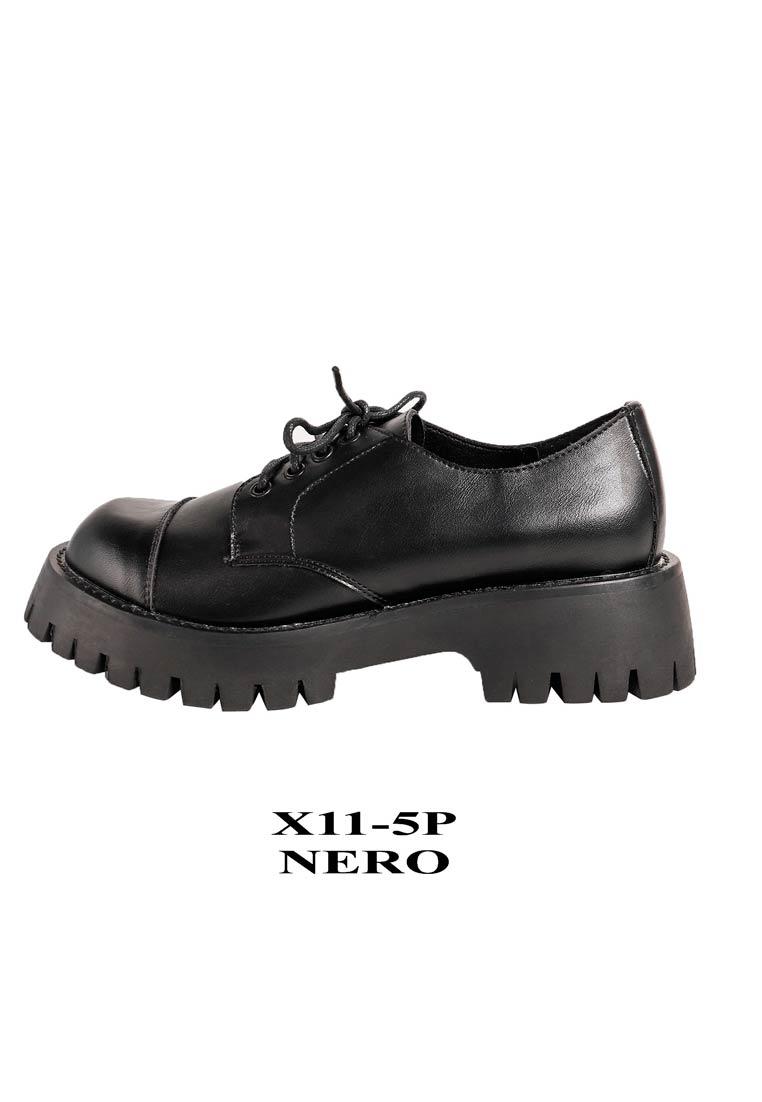 X11-5P FM NERO